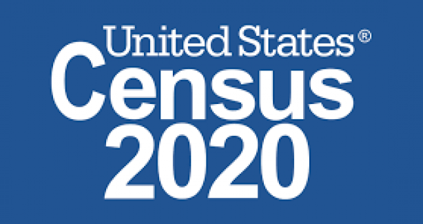 United States 2020 Census