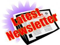 NWD Newsletter